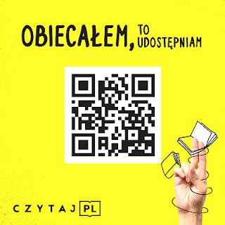 Kolejna edycja Czytaj PL już ruszyła!