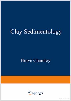 Download Free Ebook Clay Sedimentology pdf