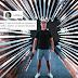 Cristiano Ronaldo estalla en instagram