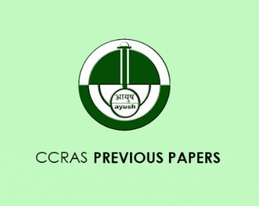 ccras-previous-question-papers