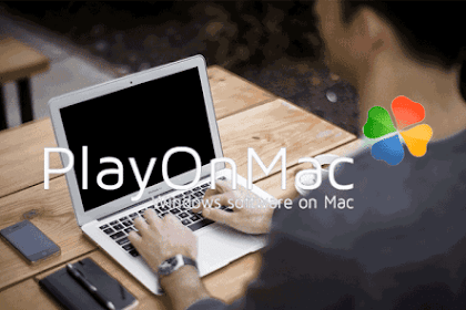11 Steps to Running a Windows Application Using PlayOnMac
