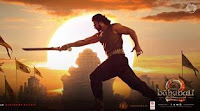 Baahubali 2 The Conclusion 18th  Day (Third Monday) Box Office Collection