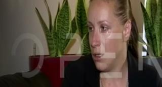 Σπαρακτικά τα λόγια της μάνας του 5χρονου Στάθη που κατασπάραξαν ροντβάιλερ: «Δεν μας ζήτησαν ούτε μια συγγνώμη»