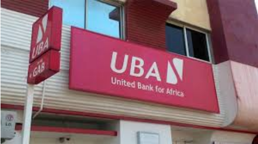 UBA-donates-5-billion-naira-for-Coronavirus