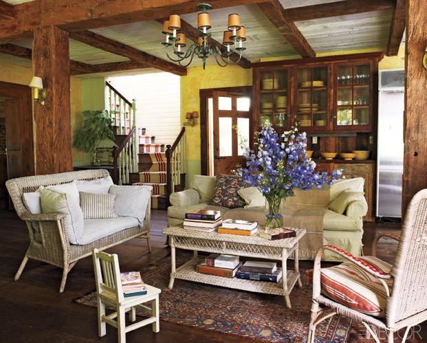 beautiful abodes a restaurateur 39 s haven in martha 39 s vineyard. Black Bedroom Furniture Sets. Home Design Ideas