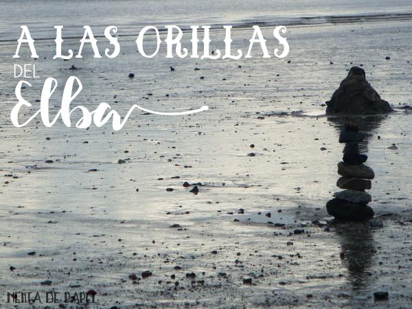A las orillas del Elba - fotos e historias