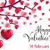 Valentijnsdag 2020 ideeen, gedichten, tekst valentijnskaart - Valentijn ideen | Leuke Valentijn ideeën