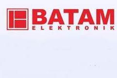 Lowongan Kerja Plaza Batam Jaya Elektronik Pekanbaru Februari 2019