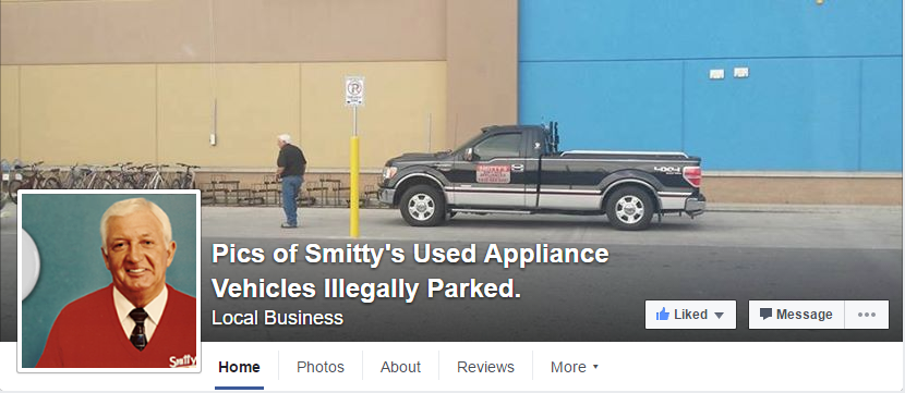 Drivers Of Belleville Ontario Smitty S Appliances