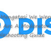Cara Mengatasi We Were Unable To Load Disqus. If You Are A Moderator Please See Our Troubleshooting Guide