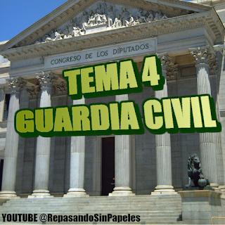tema-4-guardia-civil