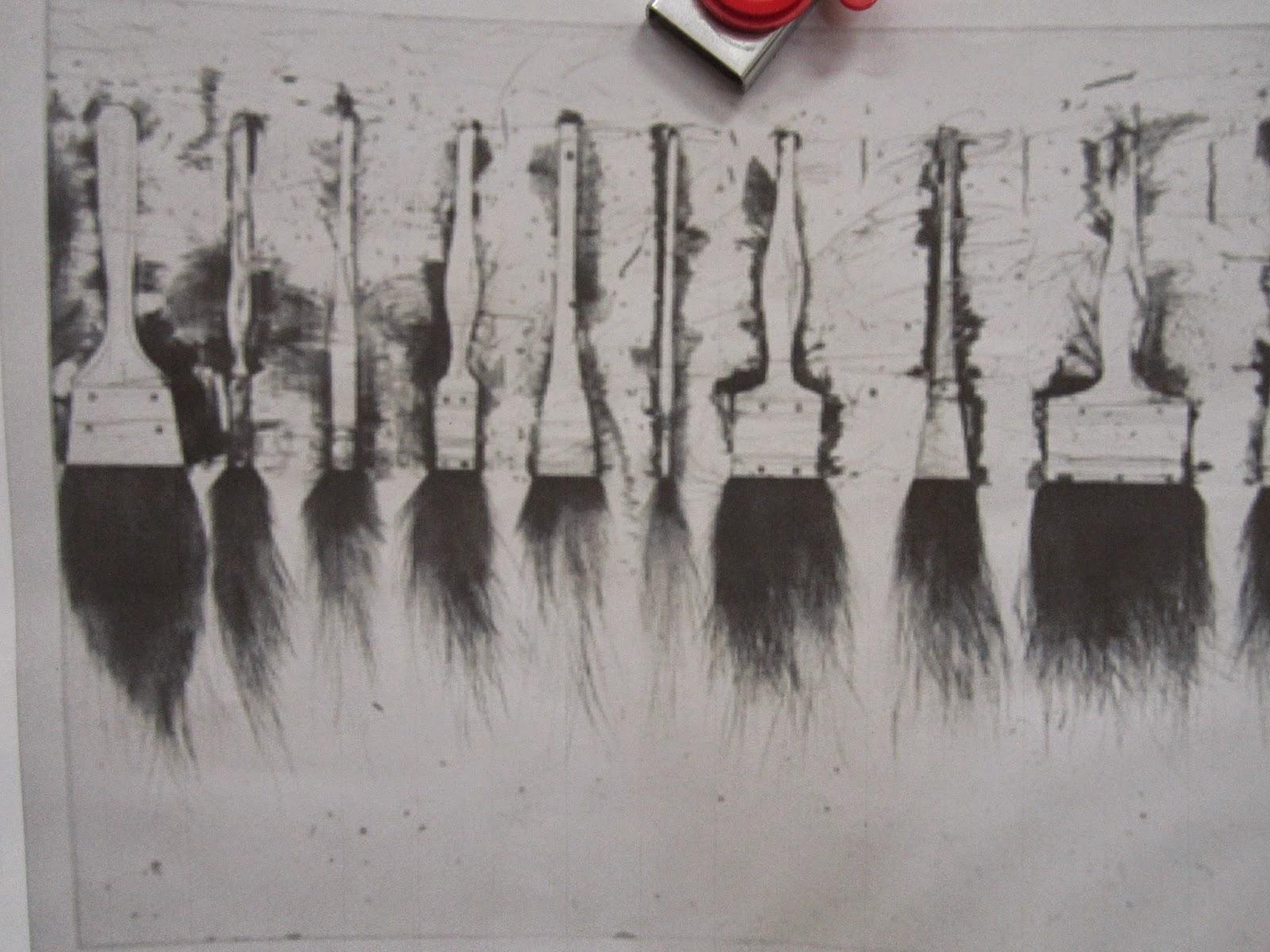 Do Art