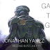 Release Blitz- Gateway to the Galaxy Universe by Jonathan Yanez
