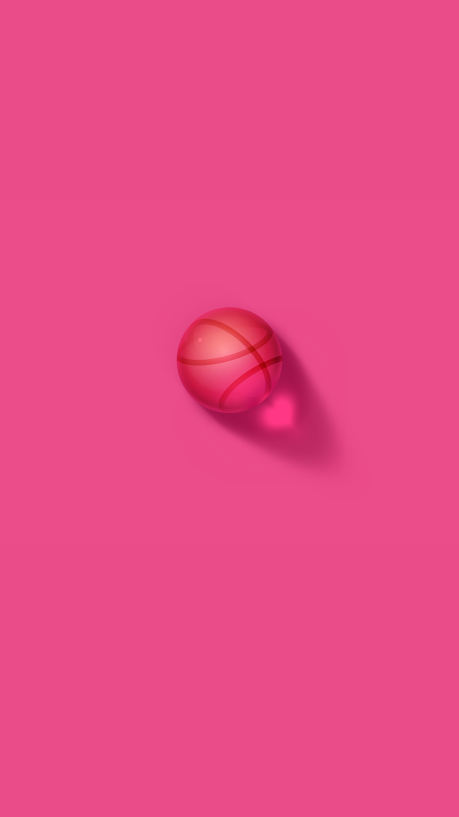 Basketball Wallpapers For Phone Heroscreen