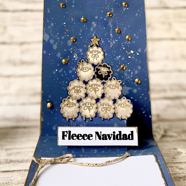 Fleece_Navidad_Card_Angela_Tombari_Ink_Road_Stamps_04