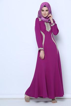 15d02f216fcca Sizde trend tozlu elbise çeşitlerinin daha fazlası için sitesini  ziyaret ediniz. Site adresi tozlu.com.tr ayrıca mobil olarak ta  m.tozlugiyim.com.tr .