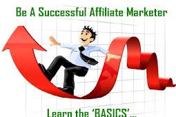 4 Tips Memulai Bisnis Online Affiliate Marketing dengan Baik