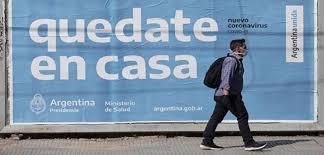 """Folha publica reportagem sobre """"desabastecimento"""" na Argentina com pesquisa em dois supermercados de elite em Buenos Aires"""