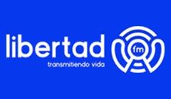FM Libertad 100.9