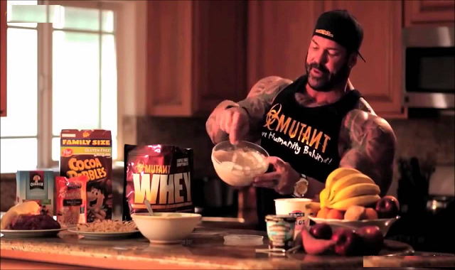 RICH-PIANA-Meal-Plan-What-Food-To-Eat-What-To-Avoid