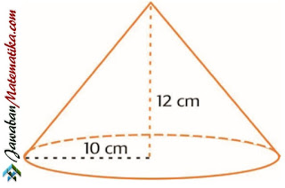 Kunci Jawaban Uji Kompetensi Matematika Kelas 5 Halaman 184