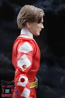Power Rangers Lightning Collection Dino Thunder Red Ranger 41