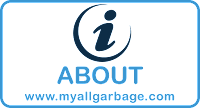about-myallgarbage
