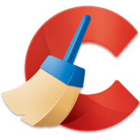CCleaner-4.16-4736