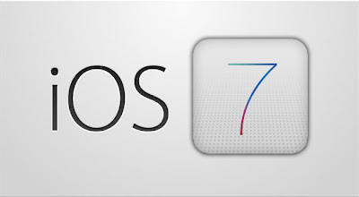 Will iOS 7 Beta 1 Vs iOS 6.1.4 Slow Down Your iPhone 5 & iPod Touch?