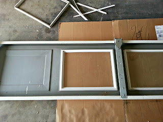 garage door repair calabasas
