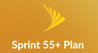 Sprint Plans for Seniors
