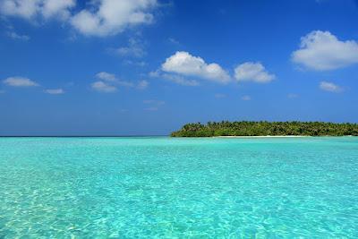 Fehendhoo Malediwy