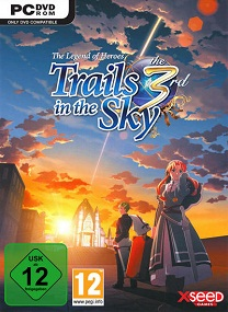heroes-trails-in-the-sky-the-3rd-pc-cover-www.ovagames.com