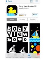 Best Baby Apps: A Guide To The Best Apps For Babies And Toddlers