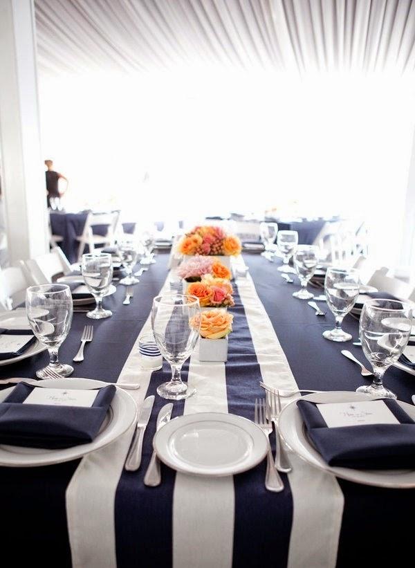 Nautical Wedding Ideas Wedding Stuff Ideas