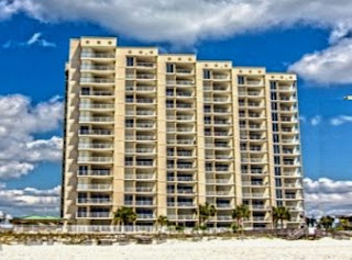 The Sands Condos, Orange Beach AL Real Estate Sales, Vacation Rental Homes By Owner.