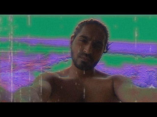 AB PUCH Lyrics- Emiway Bantai