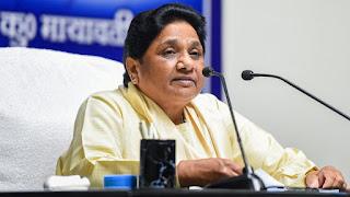 baba-saheb-always-work-for-dalit-tribal-mayawati