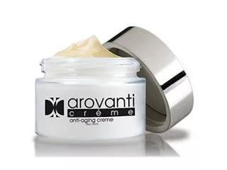 Arovanti-skin-cream