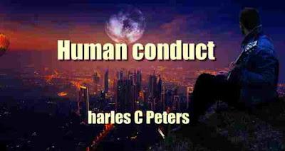 Human conduct