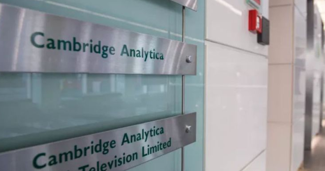 Cambridge Analytica Logo.png