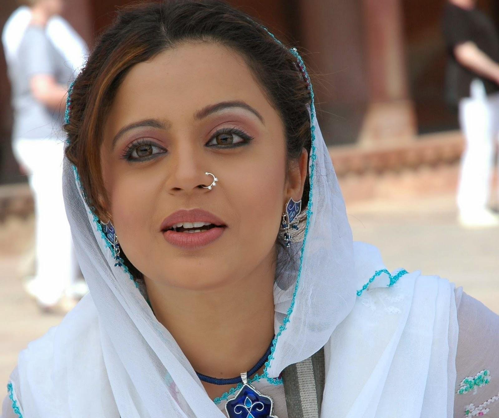 Image download original punjabi girl 39 s image gallery - Punjabi desi pic ...