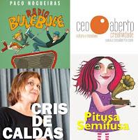 http://bibliotecasoleiros.blogspot.com/2019/08/ler-conta-moito-e-actividades-infantis.html