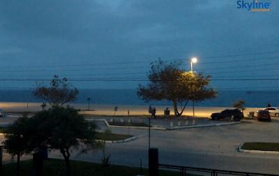 Pelotas ao vivo câmera da Lagoa dos Patos