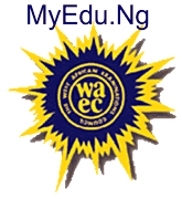 2019/2020 WAEC GCE Chemistry Expo Answers & Questions OBJ/Essay Free Runs | Aug/Sept GCE