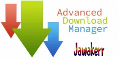 download,advanced download manager,download speed,download manager,downloads,how to download adm pro,download idm,how to download,download from android,how to download adm pro for free,download mananger,android download manager,boost download speed,how to download adm app,adm schedule download,increse download speed,google chrome se kaise download karin,internet download manager,internet download mananger,how to download amd vision engine control center,how to increase download speed in chrome