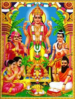 satyanarayana hindu god photos gallery