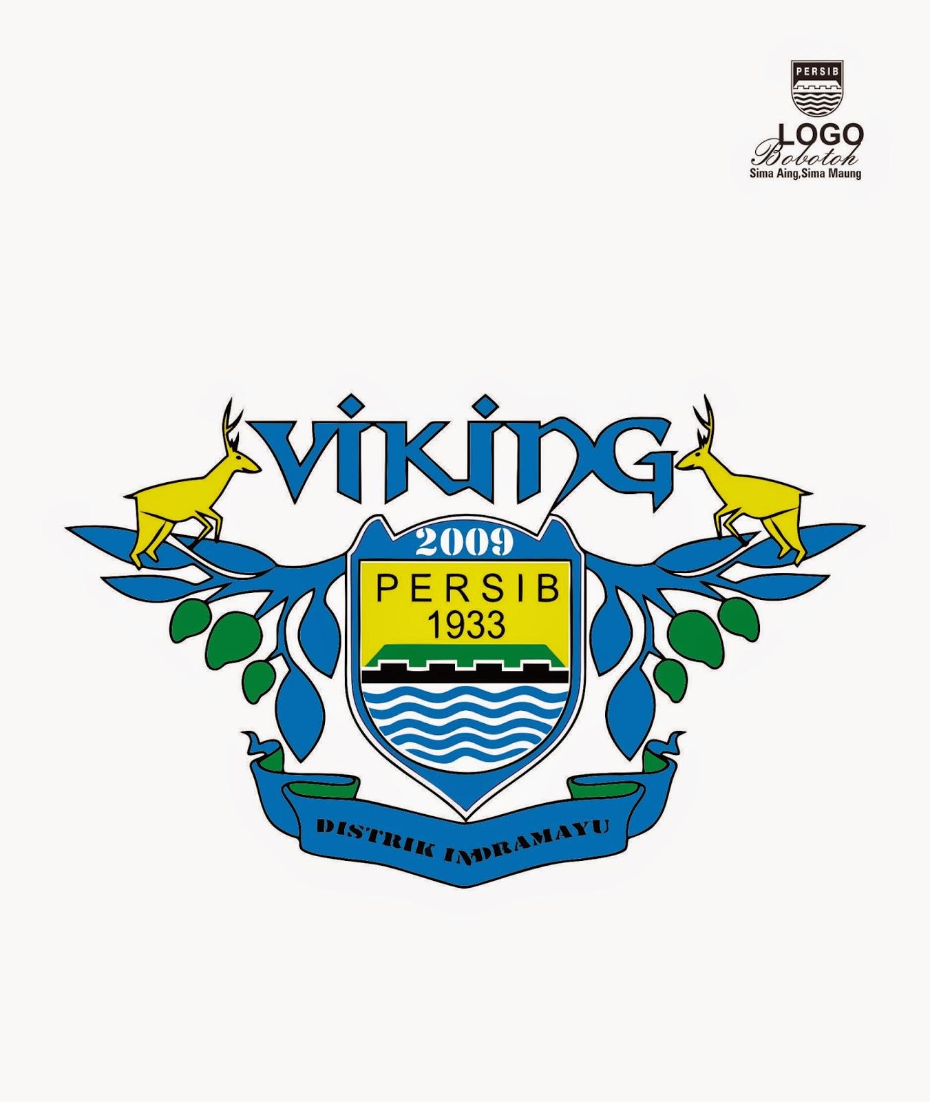 Gambar Wallpaper 3d Viking Persib Gambar Dp Bbm