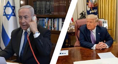 Trump közvetített • Meglepő kapcsolat: Izrael az Emirátusokkal • Ki nyer a végén • Egyiptom üdvözli, Irán és Törökország átkozza