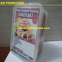 paket-percobaan-takoyaki